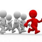 7 способов увеличения посещаемости сайта