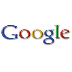 Индексация Google