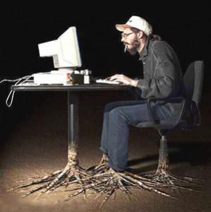 Изучаем программирование с