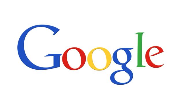 Подстраиваемся под Google