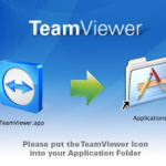 Team Viewer — удаленное администрирование