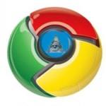 Большой Chrome следит за тобой