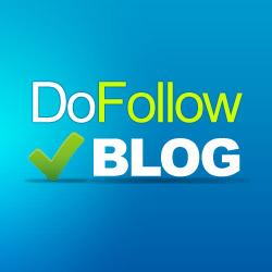 Список русскоязычных dofollow блогов