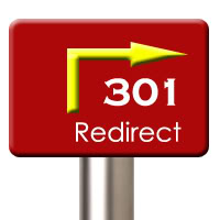 301-redirekt-i-RedirectPermanent