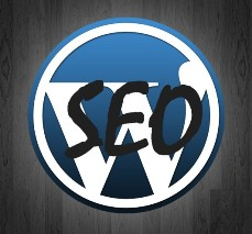 SEO сборка  WordPress