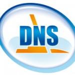 Не ждем обновления DNS-записей у провайдера