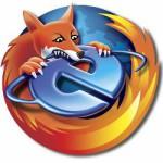Описание Firefox 4.0 и Internet Explorer 9