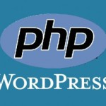 Типичные php-функции в WordPress