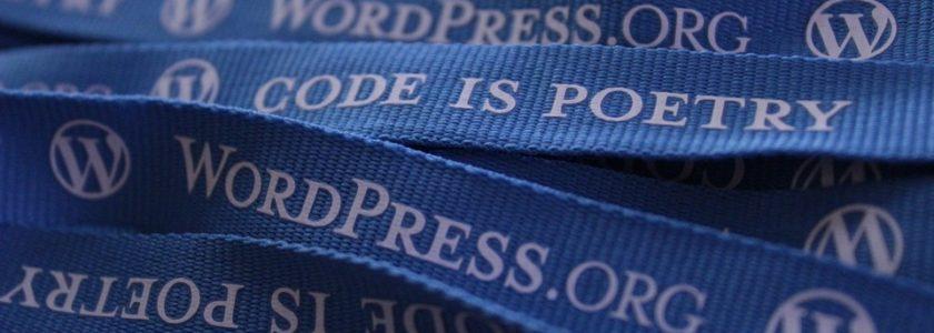 Типичные php-функции в WordPress