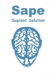 Как продавать ссылки в Sape