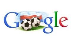 Cайт для Google