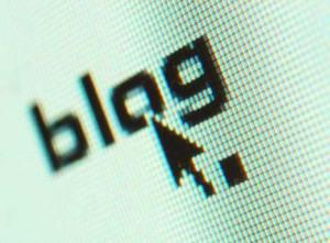 Как определить посещаемость чужого блога?