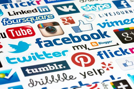 Интернет-магазины покоряют социальные сети